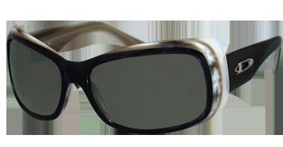 f04110d702ff Envy – DSO   Divine Eyewear