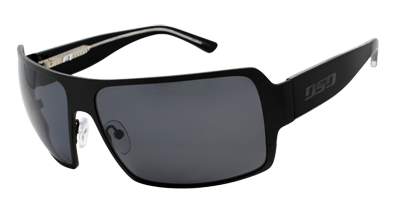 651f578b1a7b DSO Eyewear Sunglasses