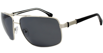 5c9476bad59f G5 – DSO   Divine Eyewear