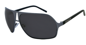 ff84853a22 Products – DSO   Divine Eyewear