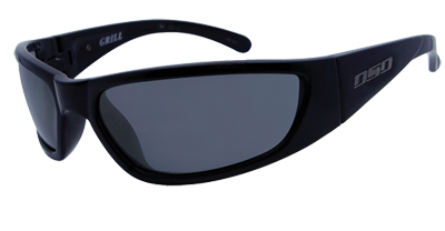 Dso Sunglasses  dso collection dso divine eyewear
