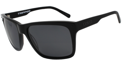 dso sunglasses  DSO Collection
