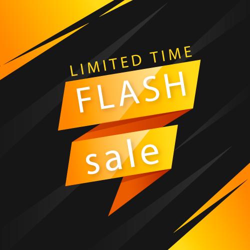 cca490cd6f1a Flash Sale