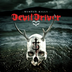 Devil Driver Winter Kills
