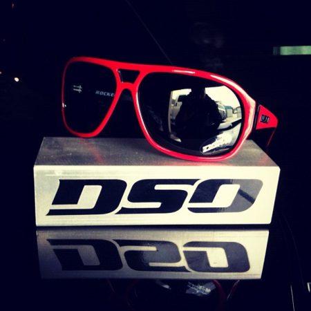 fbd1a6d9f2b4 DSO Eyewear   Rockford Fosgate Instagram Promotion